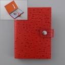 Karra, Обложки комбинированные для паспорта и прав, k10004.1-17.50/37